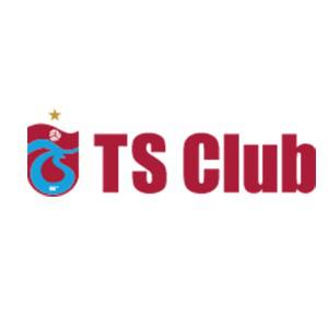 TS CLUB