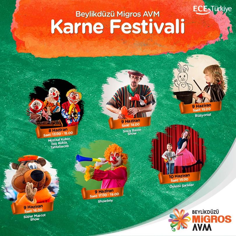 Karne Festivali
