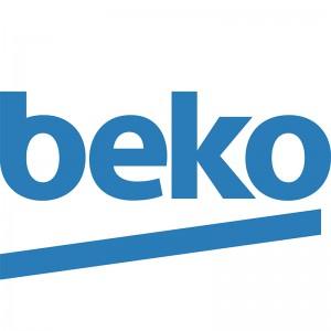 BEKO - Beylikdüzü Migros AVM