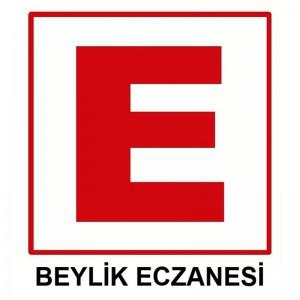 BEYLİK ECZANESİ - Beylikdüzü Migros AVM