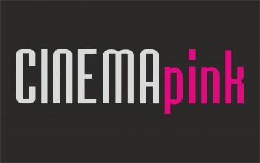 CINEMAPINK - Beylikdüzü Migros AVM