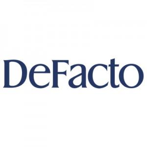 DEFACTO - Beylikdüzü Migros AVM