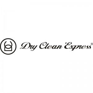 DRY CLEAN EXPRESS - Beylikdüzü Migros AVM