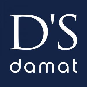 D'S DAMAT - Beylikdüzü Migros AVM