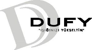 DUFY - Beylikdüzü Migros AVM