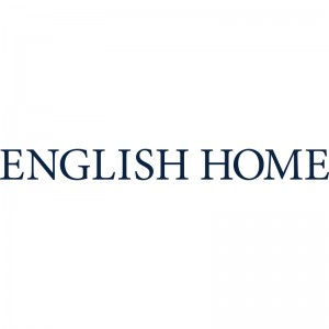ENGLISH HOME - Beylikdüzü Migros AVM