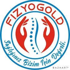 FİZYOGOLD - Beylikdüzü Migros AVM
