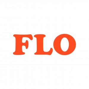 FLO - Beylikdüzü Migros AVM