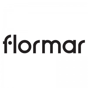 FLORMAR - Beylikdüzü Migros AVM