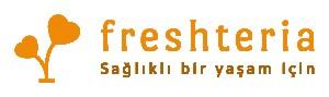 Freshteria - Beylikdüzü Migros AVM