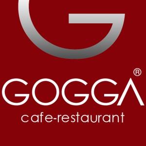 GOGGA - Beylikdüzü Migros AVM