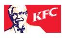 KFC - Beylikdüzü Migros AVM