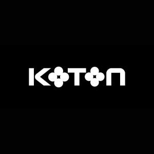 KOTON  - Beylikdüzü Migros AVM
