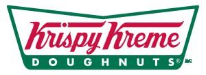 Krispy Kreme - Beylikdüzü Migros AVM
