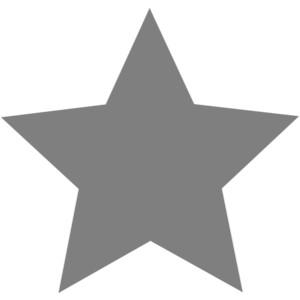 LION KIDS - Beylikdüzü Migros AVM