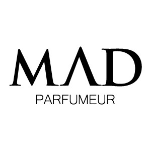 MAD PARFUMEUR - Beylikdüzü Migros AVM