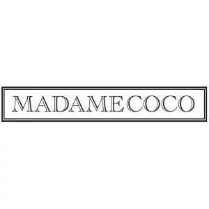 MADAME COCO - Beylikdüzü Migros AVM