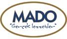 MADO - Beylikdüzü Migros AVM