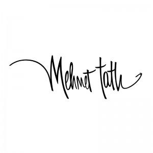 MEHMET TATLI - Beylikdüzü Migros AVM