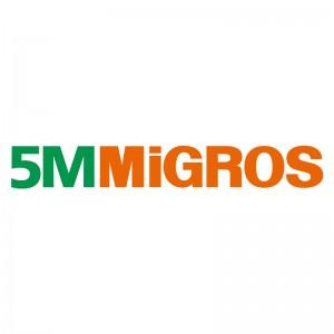 MİGROS - Beylikdüzü Migros AVM
