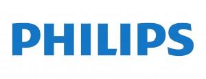 Philips - Beylikdüzü Migros AVM