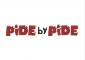 Pide by Pide - Beylikdüzü Migros AVM