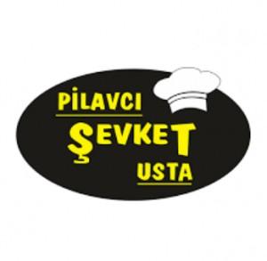 PİLAVCI ŞEVKET USTA - Beylikdüzü Migros AVM