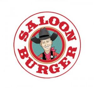 SALOON BURGER - Beylikdüzü Migros AVM