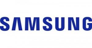Samsung - Beylikdüzü Migros AVM