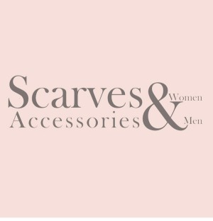 SCARVES & ACCESSORIES - Beylikdüzü Migros AVM