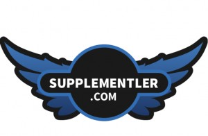 SUPPLEMENTLER - Beylikdüzü Migros AVM