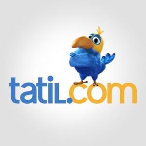 Tatil.com - Beylikdüzü Migros AVM