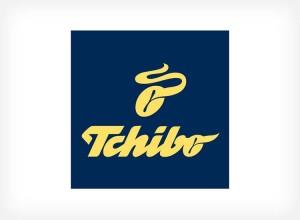 Tchibo - Beylikdüzü Migros AVM
