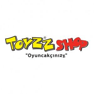 TOYZZ SHOP - Beylikdüzü Migros AVM