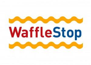 Waffle Stop - Beylikdüzü Migros AVM