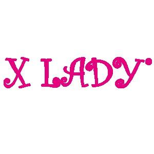 X-LADY - Beylikdüzü Migros AVM
